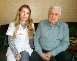 71 городская больница г. москвы