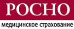 rosno_logo